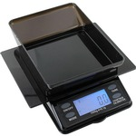 1000g x 0.1g Mini Bench Digital Scale.