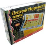 Buy 130 Electronics Projects Kit.