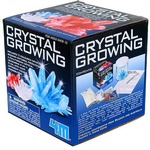 4M Crystal Growing Kit.