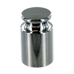 50g Calibration Weight - Image One