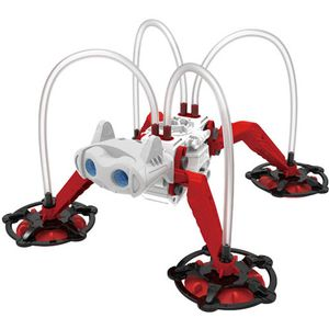 Air-Walker Science Kit - Image three