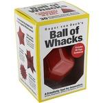 Ball of Whacks.