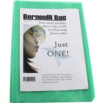 Bernoulli Bag - Pack of 4.