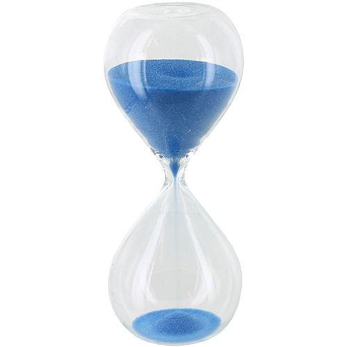 Hour Emergency Glass