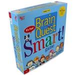 Buy Brain Quest Smart Game.