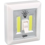COB LED Mini Light Switch.