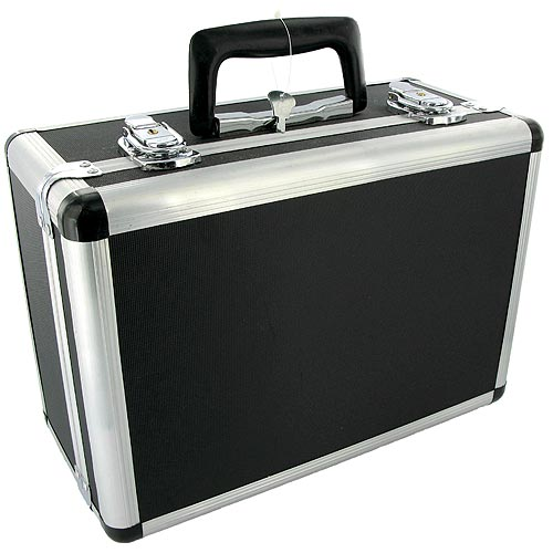 Carrying Case for GE-5 - Image two
