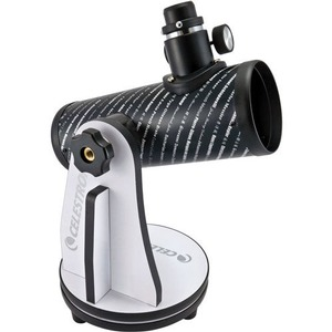 Celestron FirstScope - Image One