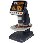 Celestron Infiniview 5MP LCD Digital Microscope.