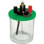 Buy Conductivity of Solutions Apparatus.