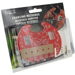 Buy Crawling Microbug Solder Kit.