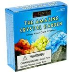 Photo of the: Crystal Rock Garden Kit