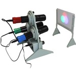 Buy Deluxe Color Mixing Demo.