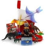 Buy Dinosaur Stocking Gift Set.