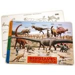 Buy Dinosaurs Placemat.