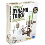 Buy Dynamo Torch 4M Kit.