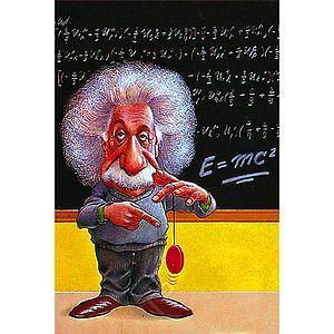 EinsteinYoYoPoster-300A.jpg