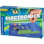 Buy Electronics Kit by Thames & Kosmos.
