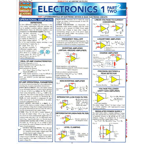 Free Sample Resume For Electronics Technician: Trainee Electronics Technician Wanted Australia /klm