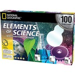 Buy Elements of Science Kit.