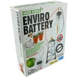 Photo of the: Enviro Battery 4M Kit