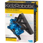 Fridge Robot 4M STEAM Kit.
