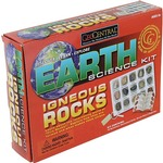 GeoCentral Igneous Rock Science Kit .