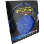 Glow-in-the-Dark Star Finder.
