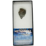 Buy Genuine Meteorite - Large 40g Chunk.