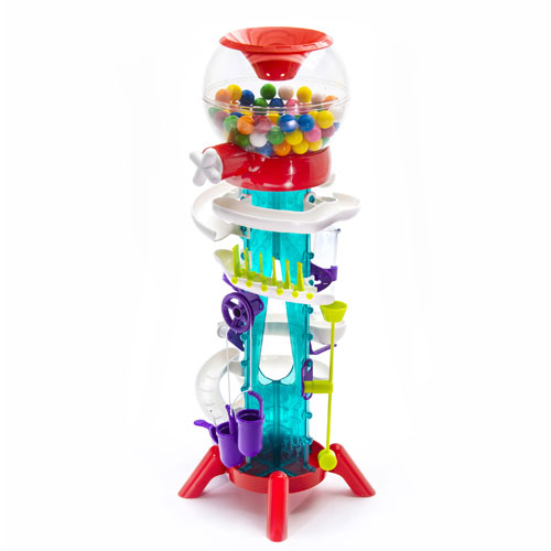 Gumball Machine Maker Kit - Image three