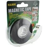 Photo of the: Hawk Magnetic Tape - 3/4 inch x 26 feet