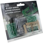 Buy IR Light Barrier Solder Kit.