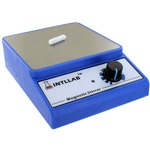 Intllab Magnetic Stirrer MS-500.