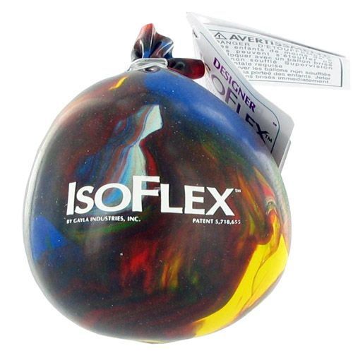 IsoFlex Ball - Image one