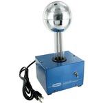 Buy Kilovoltron Van de Graaff Generator.