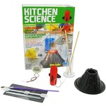 Buy 4M Kitchen Science Kit.