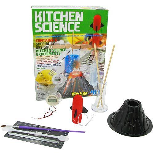 Product Science | 500 x 500 · 45 kB · jpeg