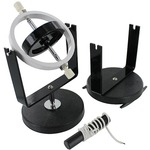 Buy Laboratory Gyroscope.