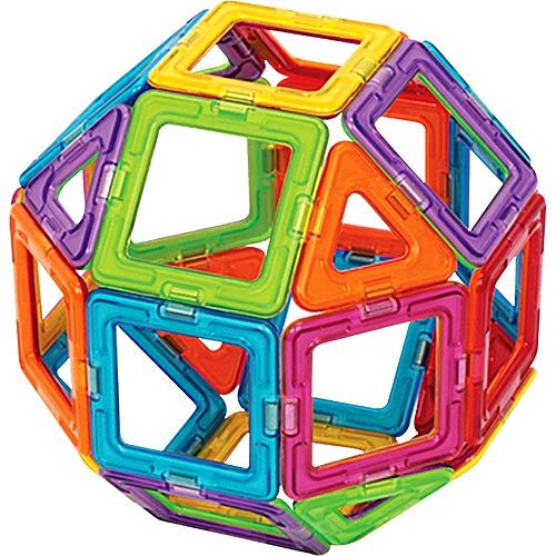 Magformers - 30pc Set - Image two