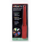 Magnet Wand with Marbles.