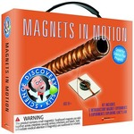 Magnets In Motion Kit.
