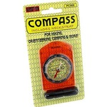 Photo of the: Map Compass