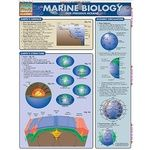 Buy Marine Biology Study Chart.