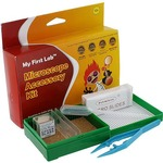 Buy Microscope Accessory Kit.