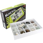 GeoCentral Minerals Science Kit.