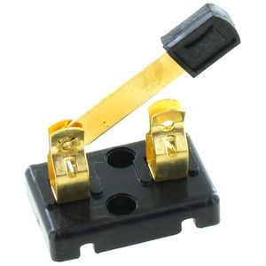 Mini Knife Switch - 10 pack - Image two