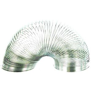 Original Slinky - Image One