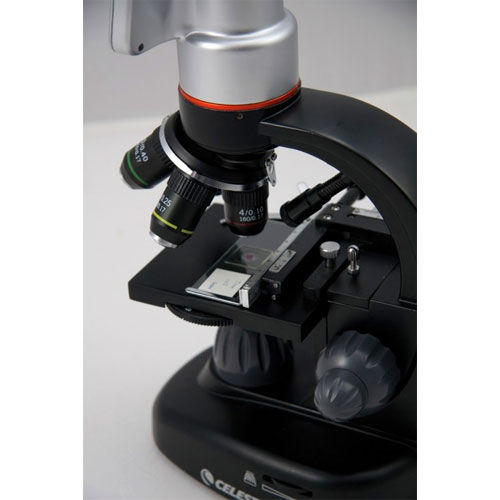 Celestron PentaView LCD Digital Microscope - Image two