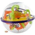 Buy Perplexus Original.