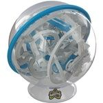 Buy Perplexus Epic.